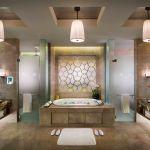 Luxurious Magazine samples some Singaporean luxury at tri-tower Marina Bay Sands 1