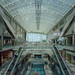 Luxurious Magazine samples some Singaporean luxury at tri-tower Marina Bay Sands 3