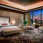 Luxurious Magazine samples some Singaporean luxury at tri-tower Marina Bay Sands 5