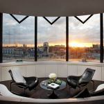 A Cut Above The Rest At ME Hotel London 7