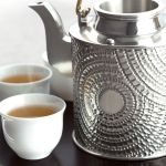 Royal Selangor Celebrates 130 Years with the debut of the 8515 Collection 7