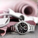 Frederique Constant and Alpina announce the Swiss Horological Smartwatch 6