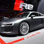 The Geneva Motor Show: A Preview 6
