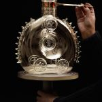A quest to find the rarest Louis XIII decanter on earth 15