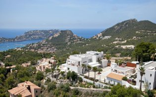 Mallorca Market Fuelled by Dramatic Exchange and Interest Rates and New Golden Visa Rules 4