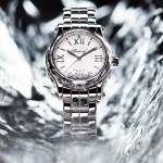 The Incredible Pre Baselworld novelties from Chopard 6