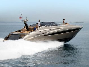 The Spanish Yacht Charter Market is Back 2