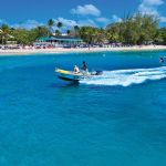10 reasons to invest in the Caribbean 4