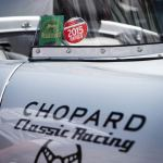 "Chopard and their passion for the Mille Miglia ""the world's most beautiful race"" 9"