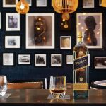The Saxon Hotel, Villas and Spa launches Eighteen05, Africa's first Johnnie Walker whisky bar 2