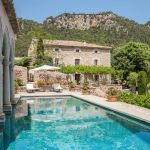 Spain's New-found Economic Prowess Sparks Property Market Growth 1