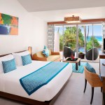 Reena Patel experiences the AVANI Barbarons Resort & Spa in the Seychelles 1