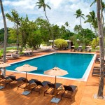 Reena Patel experiences the AVANI Barbarons Resort & Spa in the Seychelles 2