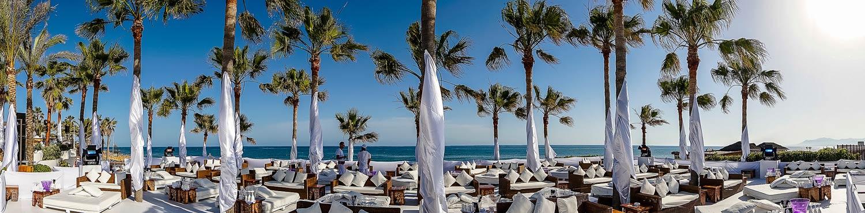 Luxurious Magazine Meets Jack Penrod, Founder & Owner Of Nikki Beach Worldwide 8