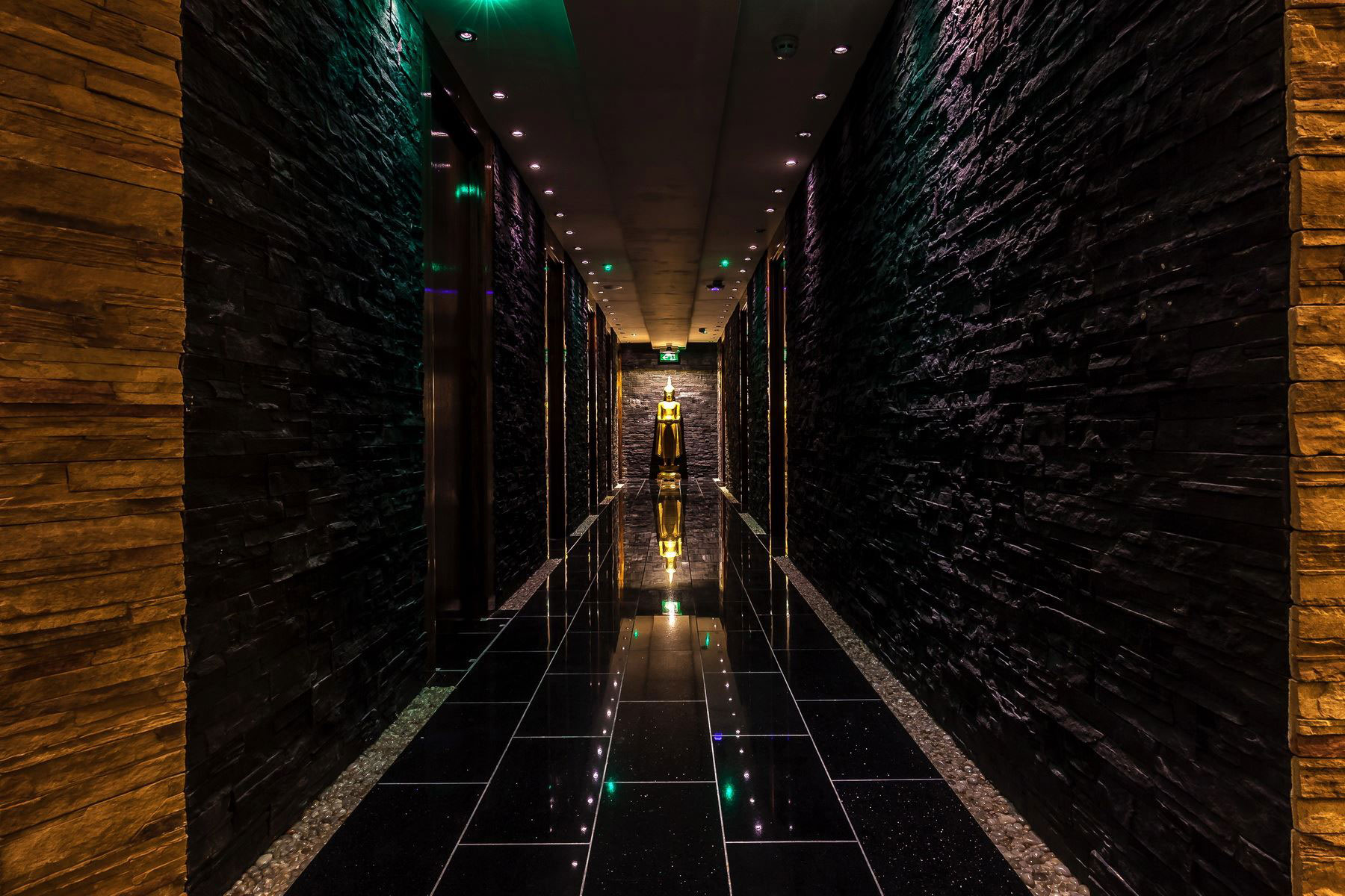 London's Thai Square Spa Gears Up For Valentines Day 4