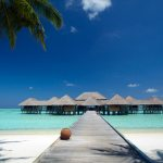 An Interview With Steven Phillips, GM At Gili Lankanfushi Maldives 3
