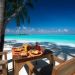 An Interview With Steven Phillips, GM At Gili Lankanfushi Maldives 11