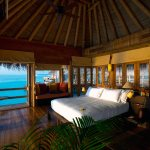 An Interview With Steven Phillips, GM At Gili Lankanfushi Maldives 10