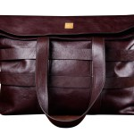 The Avery Verse Collection Of Eco-Friendly Luxury Handbags 2