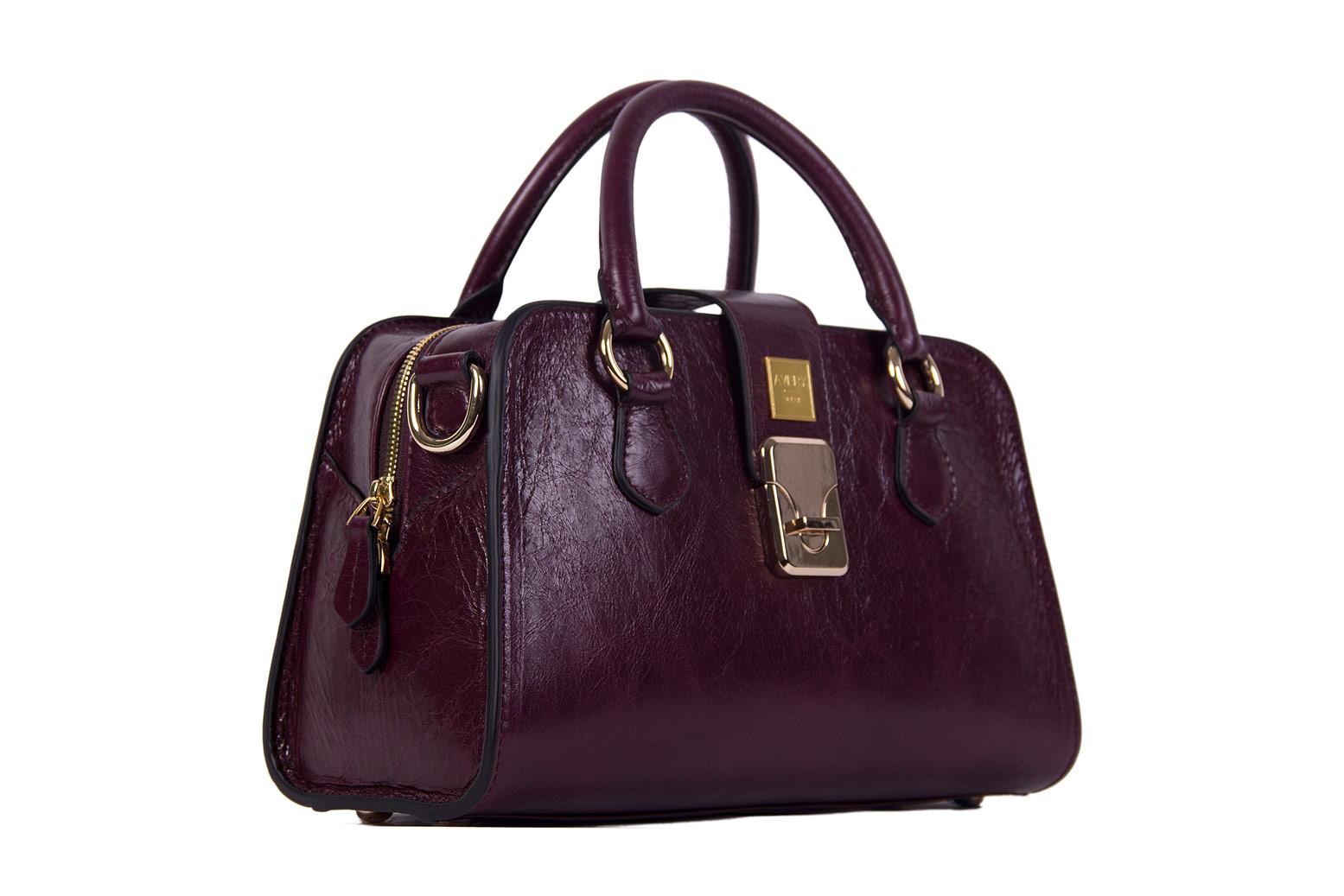 Avery Verse Sublime Handbag