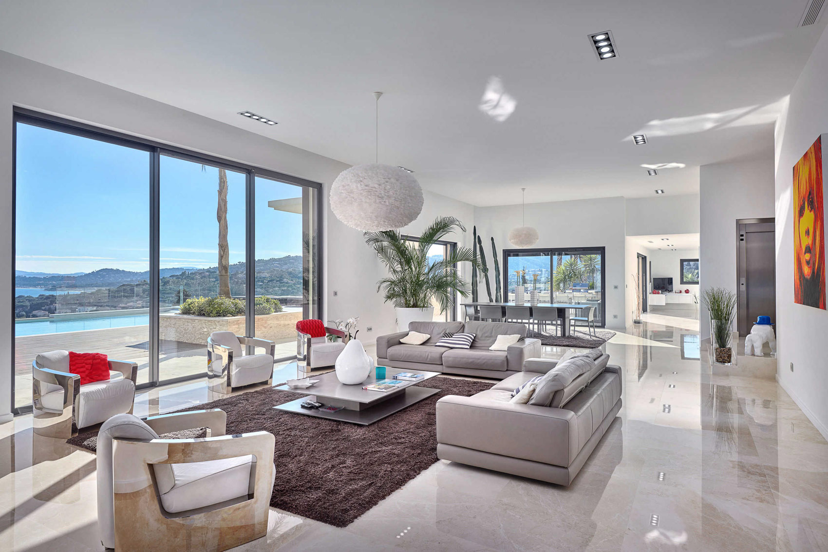 Use A Property Sourcer To Find Your South Of France Luxury Home