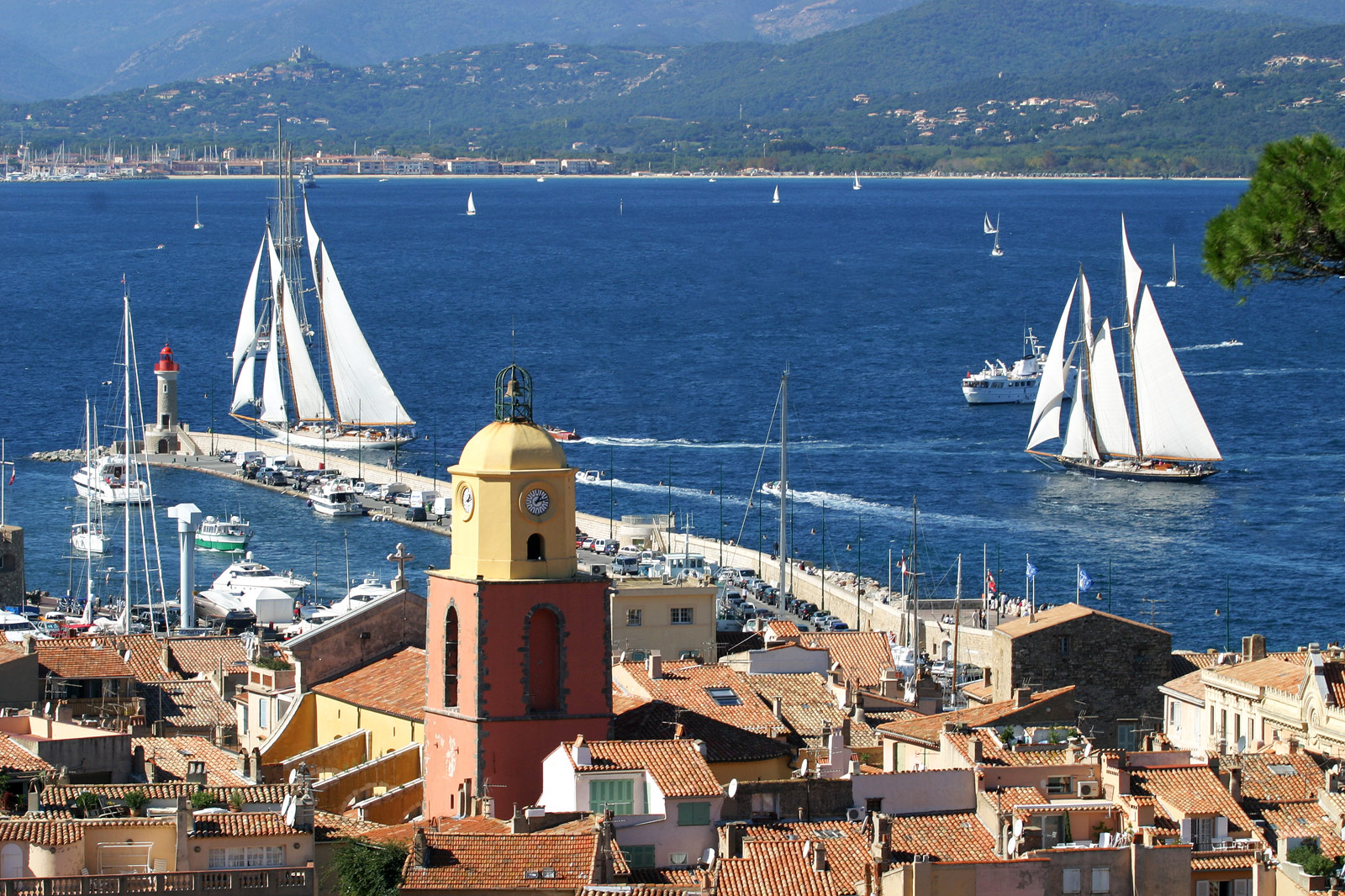 Use A Property Sourcer To Find Your South Of France Luxury Home 6
