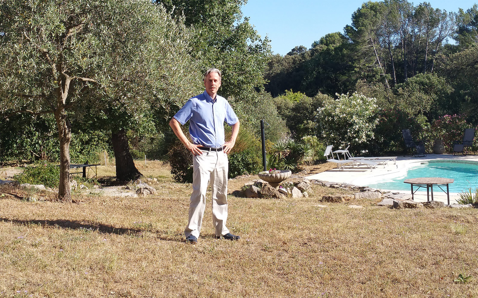 Use A Property Sourcer To Find Your South Of France Luxury Home 5