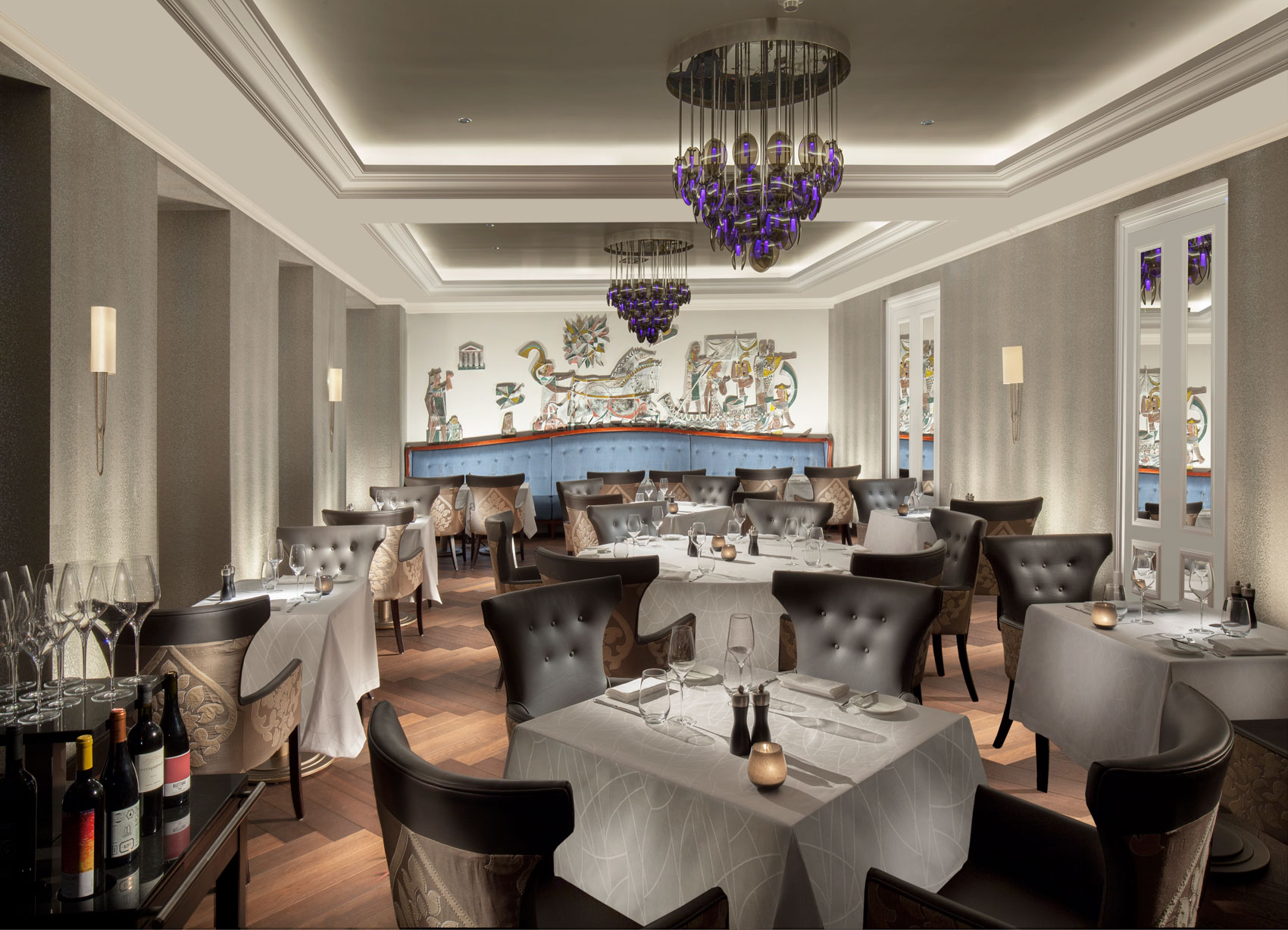 hotel-royal-savoy-lausanne-dining