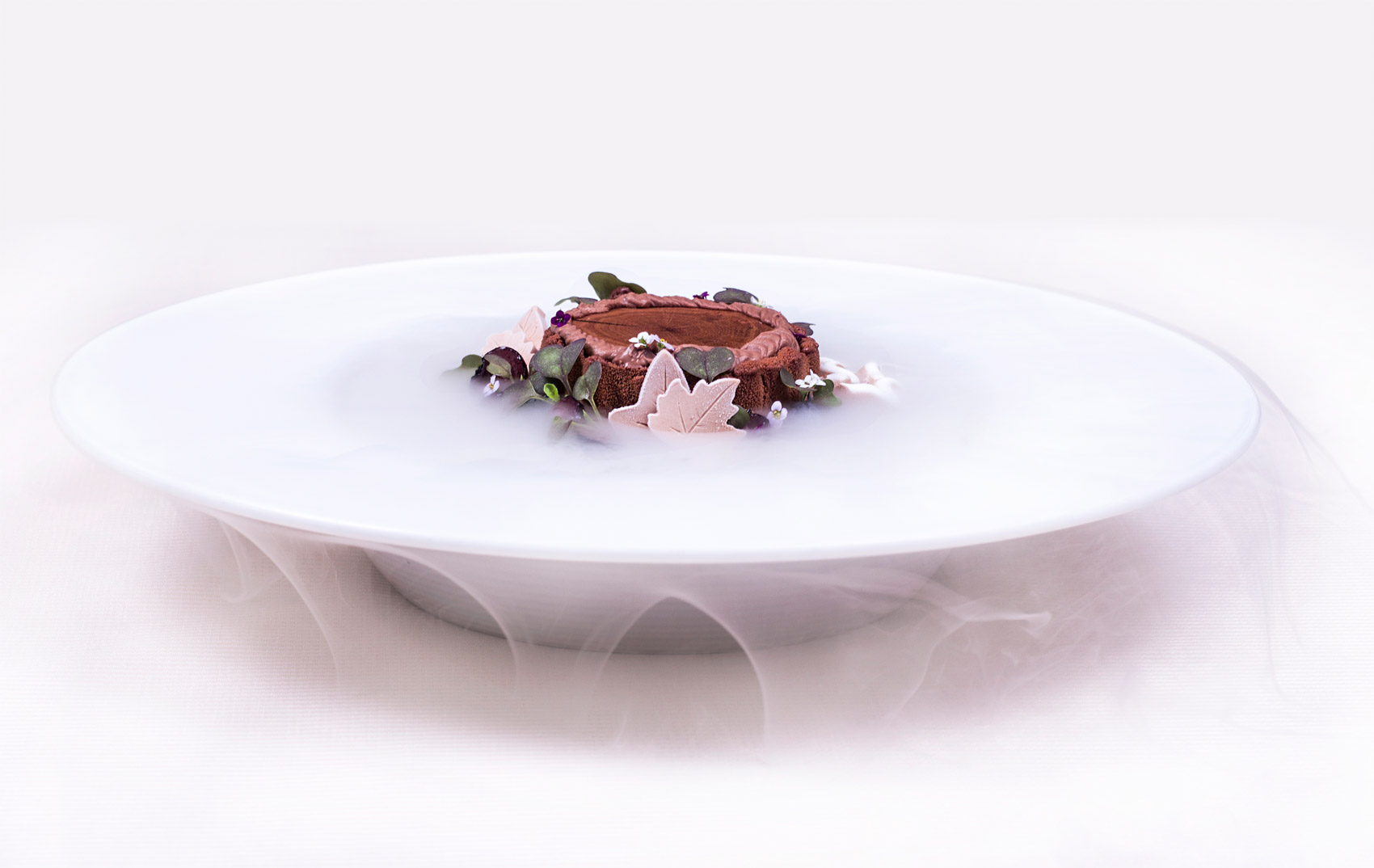 costes-restaurant-hungary-food-1
