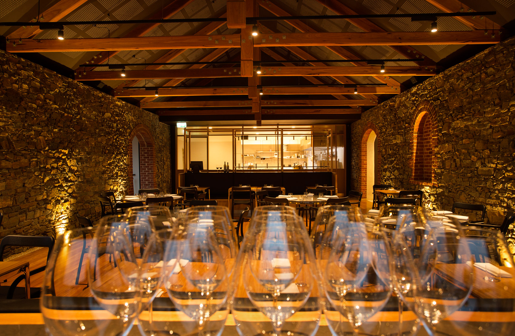 St Hugo Gives A Once In A Lifetime Wine Experience 8