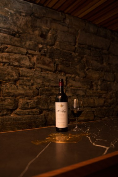 St Hugo Gives A Once In A Lifetime Wine Experience 11
