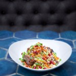 Culinary Treats From The Silk Road at Samarkand 10