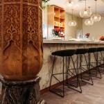 Culinary Treats From The Silk Road at Samarkand 12