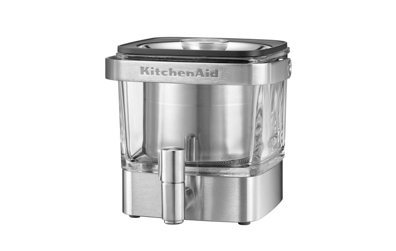 KitchenAid-Cold-Brew-Coffee-Maker