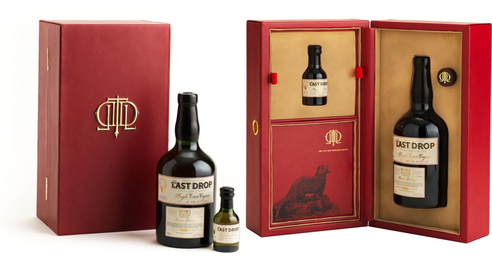 The Luxurious Magazine Father's Day Gift Guide 2017 10
