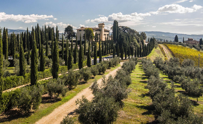 Castello-Del-Nero-8