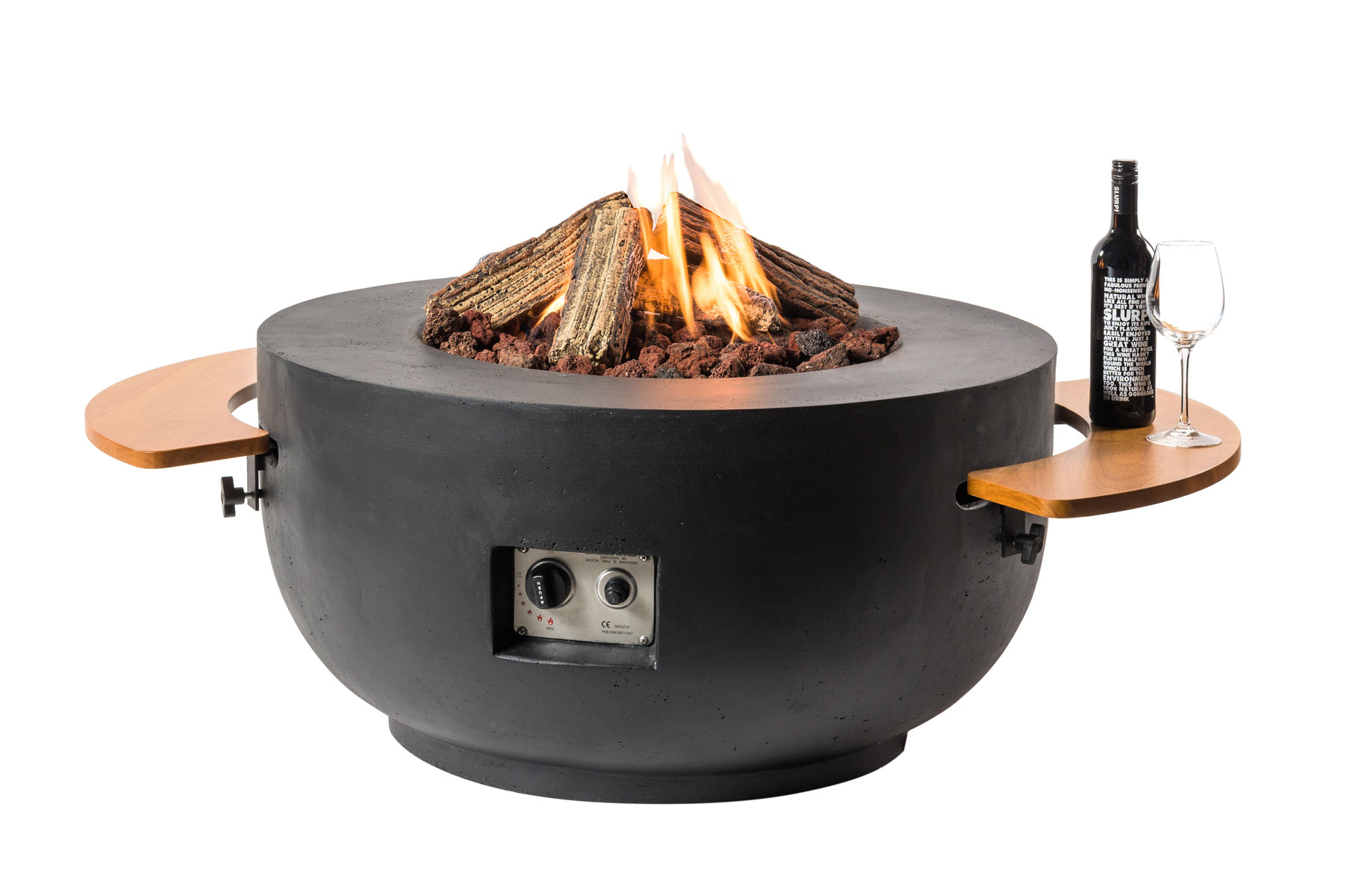 Norfolk-Leisure-Cocoon-Bowl-Fire-Pit