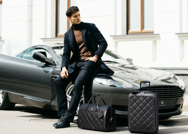 Soul-of-Nomad-Luxury-Luggage-1