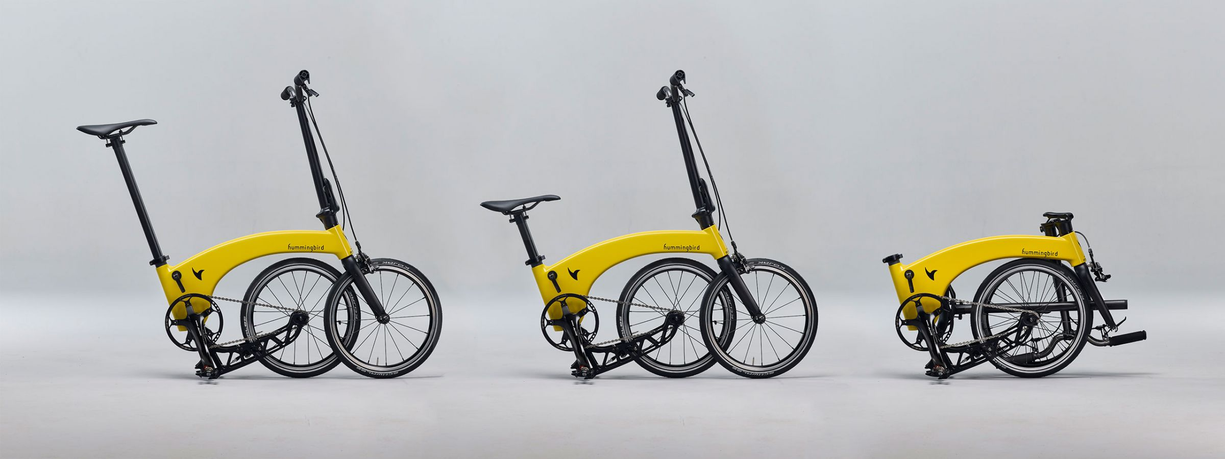 A Lighter Way of Breathing New Life Into Urban Cycling 10