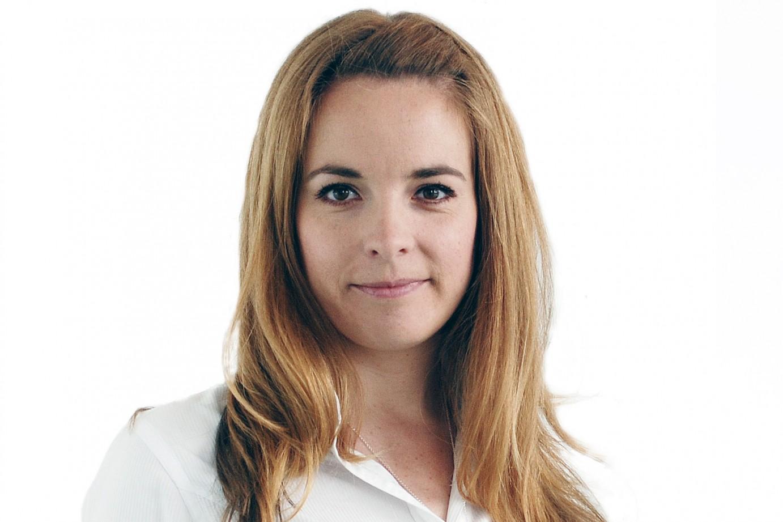 Karolina Edwards-Smajda - Auto Trader