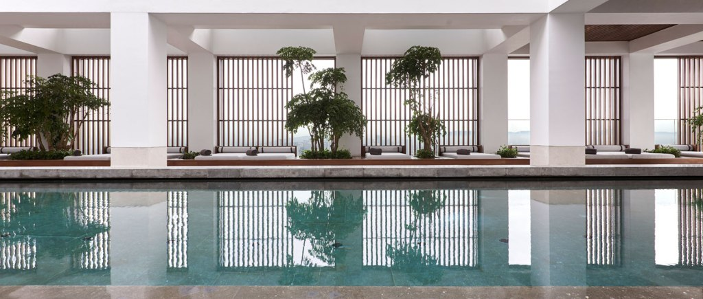 Alila Bangsar – An Urban Oasis In The Heart Of A Bustling City 8