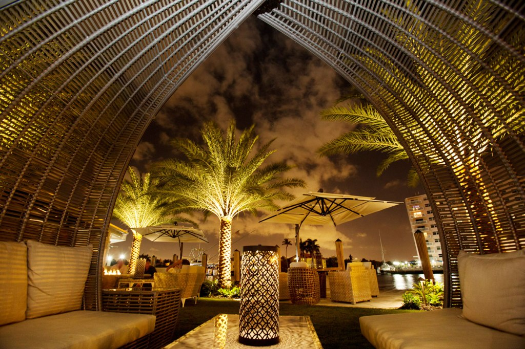 Shopping, Culture And The Arts In Greater Fort Lauderdale And Miami 22