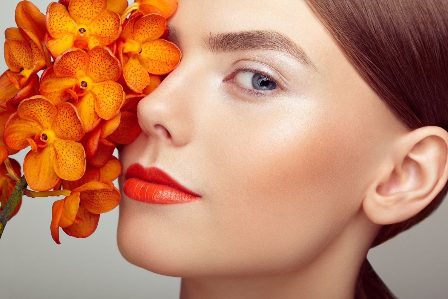 Spring Clean Your Beauty Regime With Bea Skin Care