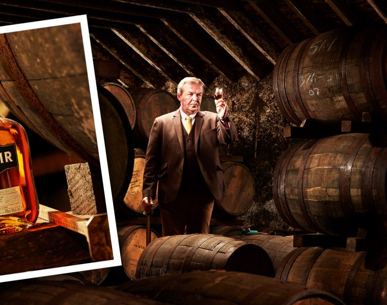 Balblair Age-Statement Whisky Collection