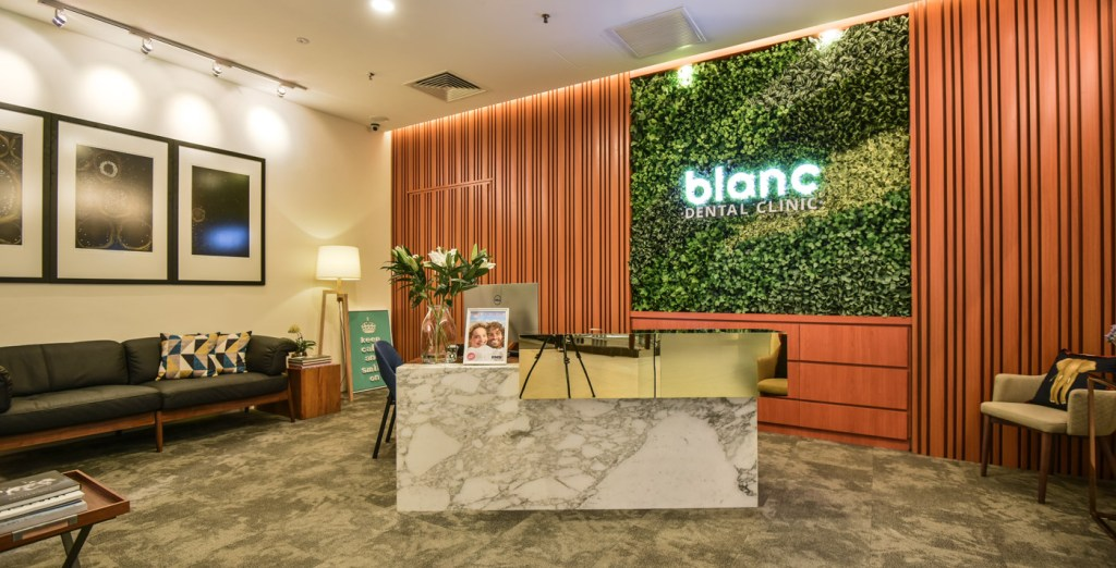 In Conversation with Dr Mike Lim of Blanc Dental Clinic in Kuala Lumpur 3