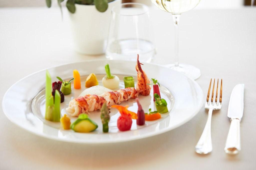 Château De Fonscolombe Makes The Perfect Luxury Provençal Retreat 10