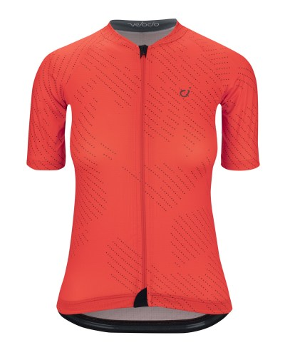 The Luxurious Magazine 2019 Guide To Cycling Gear for Beginners 2