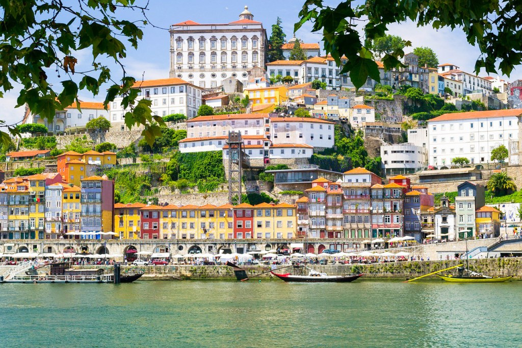 Algarve Lifestyle the Luxury Tour Operator Showcasing the Very Best of Portugal