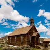 Brodie-California-Ghost-Town-3