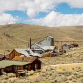 Brodie-California-Ghost-Town-5